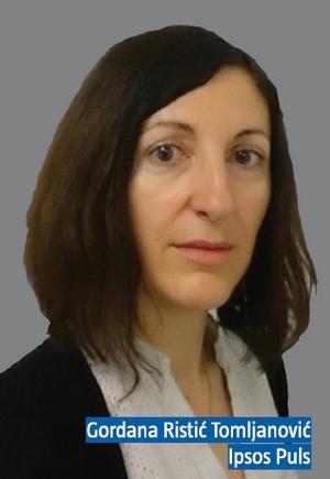 Gordana Ristić Tomljanović