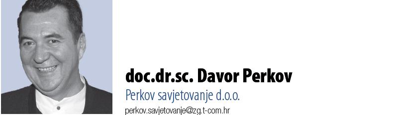 Davor Perkov