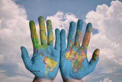 Social Progress Index-midi