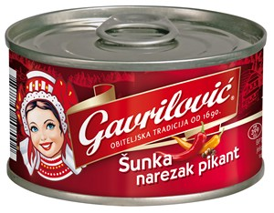 šunka-narezak-pikant