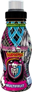 Surprise -Monster high