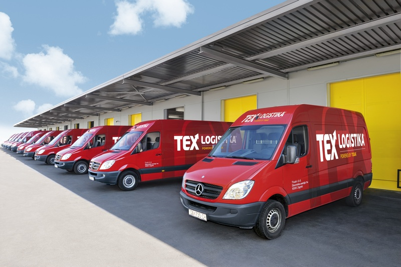 tex-transport-1