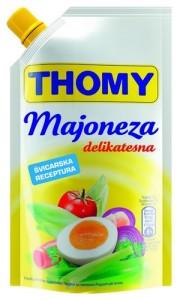 THOMY majoneza 280ml