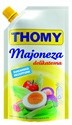 THOMY majoneza 280ml-thumb 125