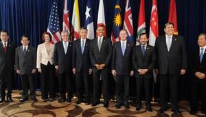 TPP-clanovi-thumb 300