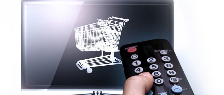 TV-Shopping-medijski-barometar-ftd 777