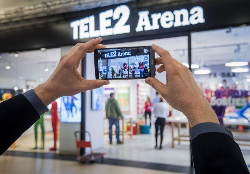 Tele2 trgovina_1