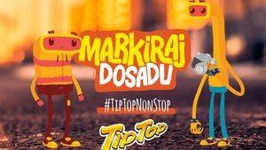 tip-top-markiraj-dosadu-adria-snack-company-thumb-300