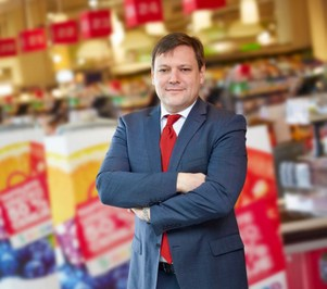 Toni-Balazic-predsednik-uprave-Mercator-a
