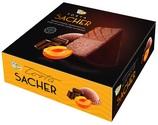 Torta Sacher - Ledo - thumb 125