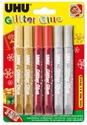 uhu-glitter-glue-ljepilo-sa-sljokicama-thumb-125