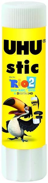 UHU stic Rio 2 001