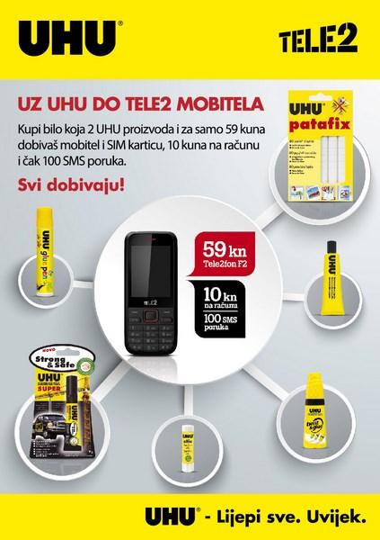 UHU-tele2-letak
