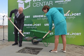 UNIVEREKSPORT-izgradnju-DISTRIBUTIVNOG-centra-midi