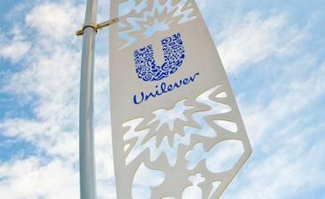 Unilever-blueair-midi