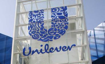Unilever-midi