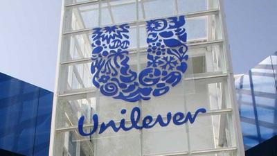 Unilever znak midi