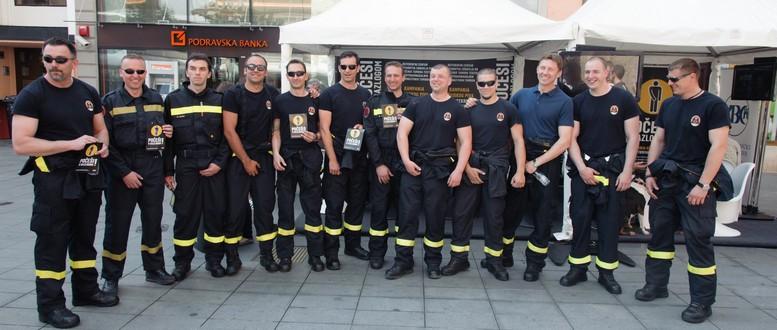 Zagreb, 07.05.2016 - Pocesi s razlogom