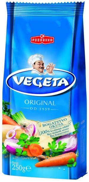 vegeta-250g-rt_text