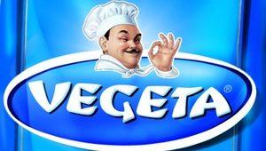 vegeta-podravka-thumb-300