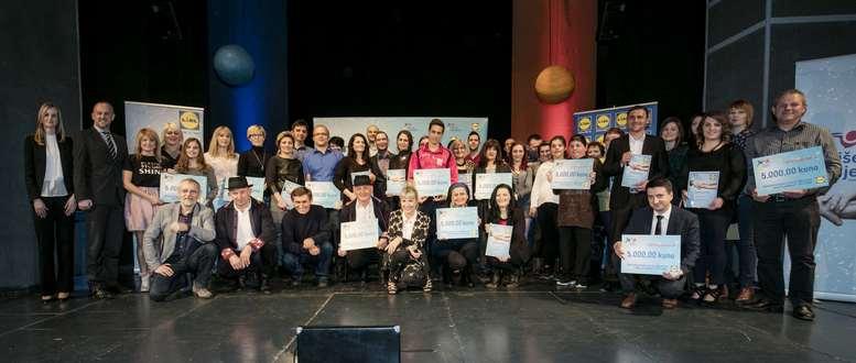Vise za zajednicu u Osijeku (1)