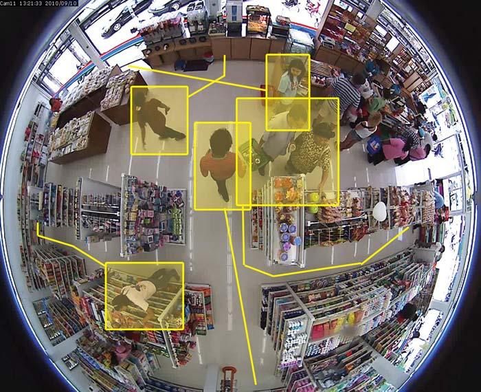 vivotek-fishnet-kamera-s-analitikom_mala