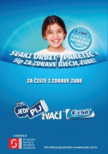 Vizual kampanje
