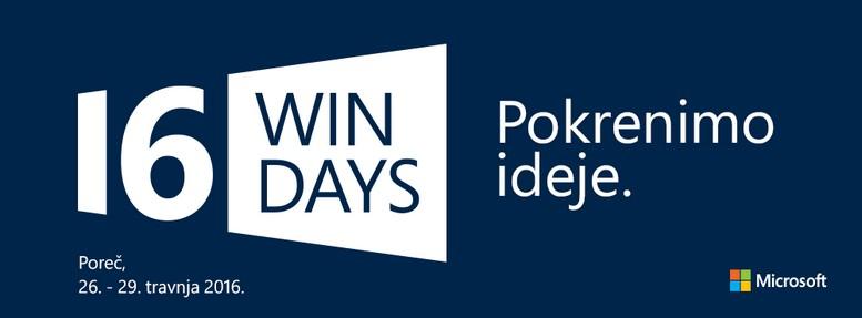 WD16_logo_slogan