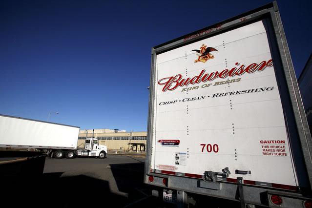 ab-inbev-budweiser-kamioni-large