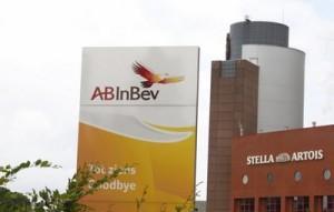 ab-inbev-zgrada-midi