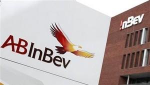 abInBev- Anheuser-Busch InBev-thumb 300