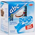 abc-sir-duo-pakiranje-thumb125