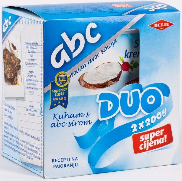 abc-sir-duo-pakiranje