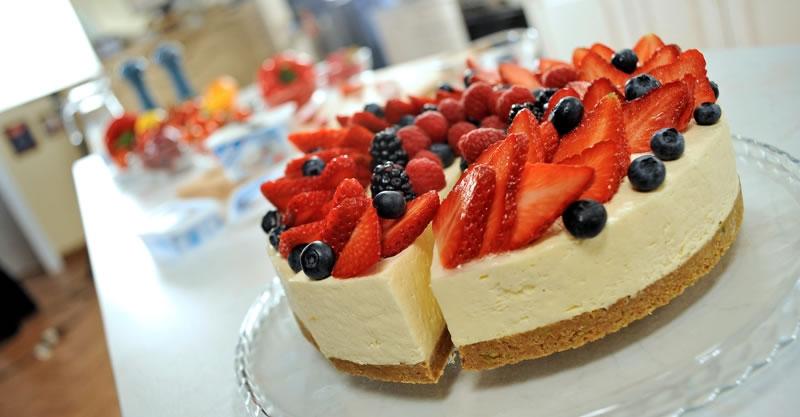 abc-sir-larina-torta