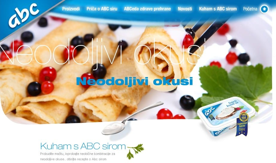abcsir_screenshoot-large