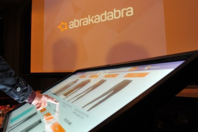 abrakadabra-agrtokor-web-trgovina-midi