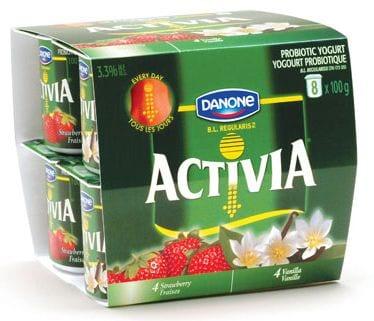activia-yogurt-danone