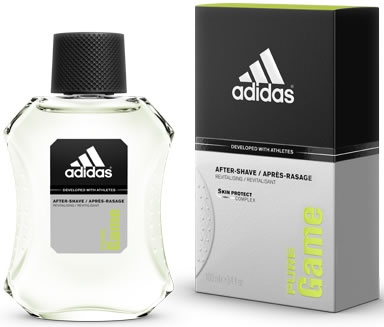 adidas-aftershave-midi