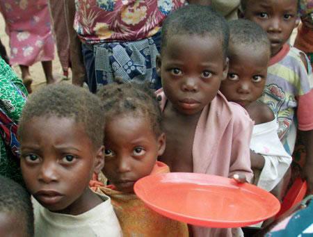 afrika-djeca-glad-midi