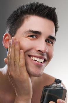 aftershave-brijanje-midi