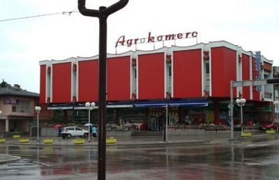 agrokomerc-zgrada-midi