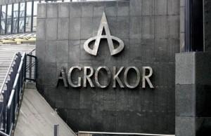 agrokor-koncern-midi