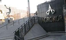 agrokor-logo-2-small-midi