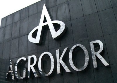 agrokor-logo01-midi