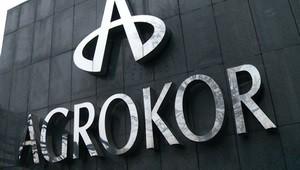 agrokor-logo01-thumb 300