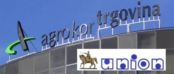 agrokor-union-ftd