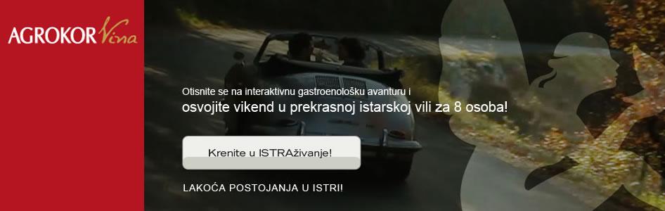 agrokor-vina-lakoca-nagradna-igra-wide