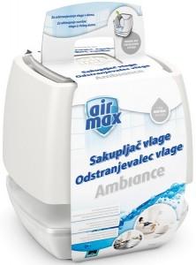 air-max-ambiance-500g-neutral
