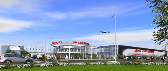 airport-center-sarajevo-ftd