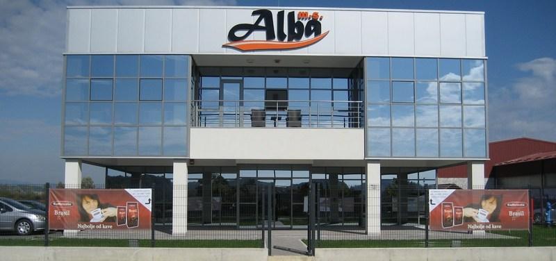 alba-ms-upravna-zgrada